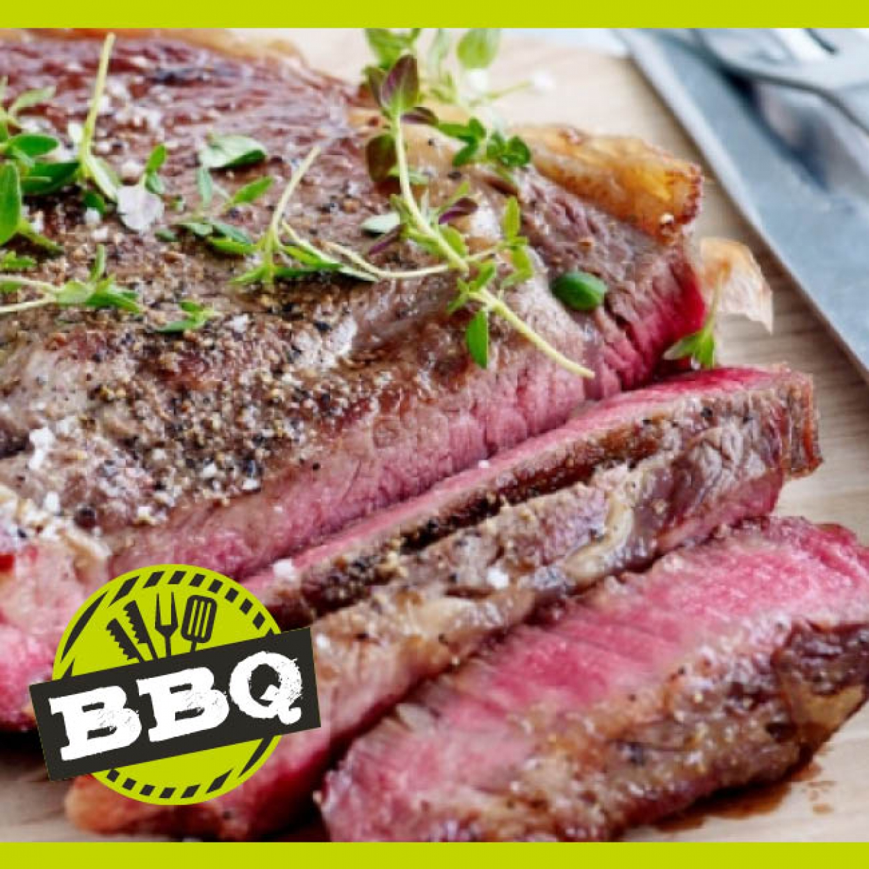 Campagne BBQ recettes Carrefour